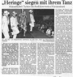 MBT 2008 - Gelnhäuser Tageblatt vom 11.03.2008
