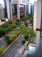 SaoPaulo01