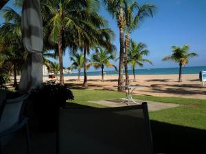 Karibik Vorschau