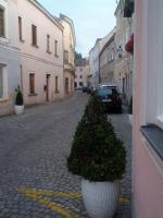 Tag 3 - Altstadt Krems