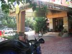Tag 9 - Hotel Sud
