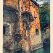 IMG_20150404_144846-EFFECTS