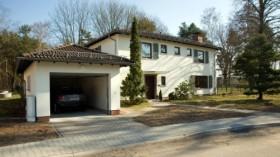 Kaminskys_Haus